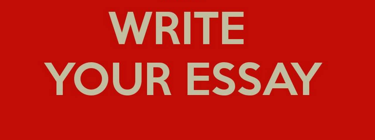 A complete guide on how to start a college essay.